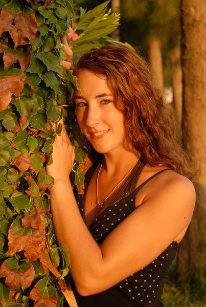 Lena Wasser Web Gear Homepage Http Www Lena Wasser
